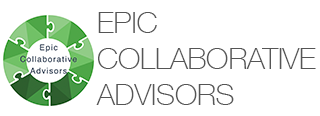 Epic Collaborative Advisors